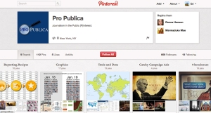 PinterestProPublic2