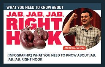 Jab-Jab-Jab-Infographic