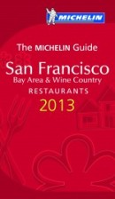 Micheline Guide SF